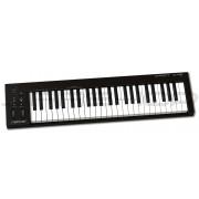 Nektar Impact iX49 MIDI Controller Keyboard