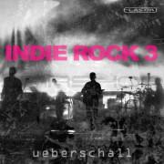 Ueberschall Indie Rock 3
