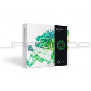 iZotope Insight 2 Essential Metering Suite
