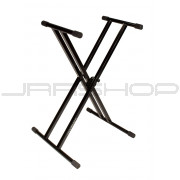 Ultimate Support IQ-2000 Double-braced Stand w/Memory Lock