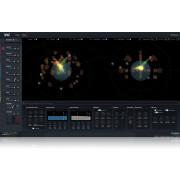 Ircam Tools Spat Revolution Room Acoustics Simulation Plugin