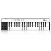 IK Multimedia iRig Keys with Lightning Mobile Keyboard