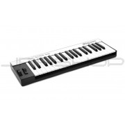 IK Multimedia iRig Keys Pro Mobile Keyboard