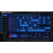 Izotope BreakTweaker Glitch Drum Machine Plugin