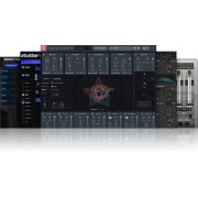 iZotope Creative Suite 2 Crossgrade from any Standard or Advanced Product