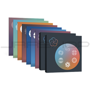 iZotope Everything Bundle Crossgrade from Music Production Suite 4 or RX 8 Advanced