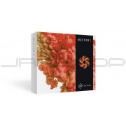 iZotope Nectar 3 Educational Edition
