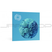 Izotope Ozone Imager Plugin