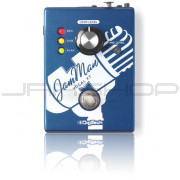 Digitech JamMan Vocal XT Stompbox Looper