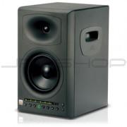 """JBL LSR4326P 6.25"""" Monitor"""