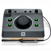 JBL MSC1 Monitor System Controller with Room Mode Correction