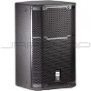"JBL PRX412M 12"", 2-Way Stage Monitor System - Single"