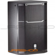 "JBL PRX415M 15"", 2-Way Stage Monitor System - Single"