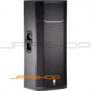 "JBL PRX425 15"", 2-Way Loudspeaker System - Single"