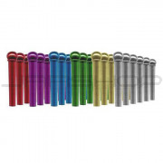 Jellifish Hot Rods - Assorted Colors