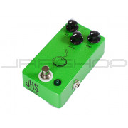 JHS Pedals Lime Aid Bass Compressor Pedal