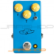 JHS Pedals Low Drive Bass Overdrive Pedal