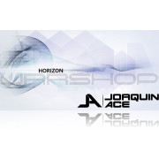Joaquin Ace Horizon Sound Bank for Xfer Serum