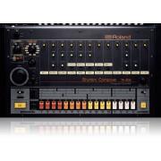 JRR Sounds 808 Kits Roland TR-808 Sample Set