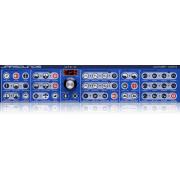 JRR Sounds ATC-X Quad Collection Studio Electronics Sample Set