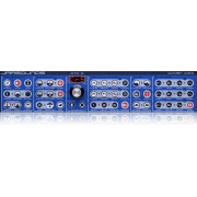 JRR Sounds ATC-X 303 Studio Electronics Sample Set