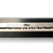 JRR Sounds Super Natural Electric Tines Vol.3 Felt Sample Set