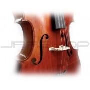 JRR Sounds Super Natural Jazz Upright Vol.1 Sample Set