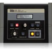 JRR Sounds Little Slim Selections Moog Little Phatty Sample Set