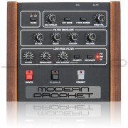 JRR Sounds Modern Prophet Standard Collection Sequential Prophet-6 Sample Set