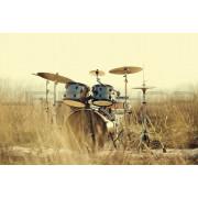 JRR Sounds Super Natural Kits Vol.15 Country Kit Sample Set