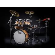 JRR Sounds Super Natural Kits Vol.16 Session Kit Sample Set