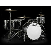 JRR Sounds Super Natural Kits Vol.18 Studio Kit Sample Set