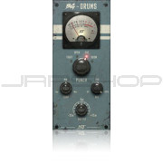 JST Bus Glue Drums Compressor Series from Joey Sturgis