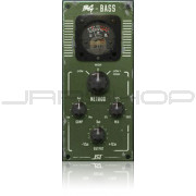JST Bus Glue Bass Compressor Series from Joey Sturgis