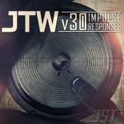 JST JTW v30 Impulse Response Pack