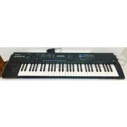 Roland Juno-D Workstation Synthesizer Keyboard - Used
