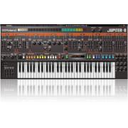Roland JUPITER-8 Plugin Lifetime Key