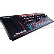 Roland JX-03 JX-3p Sound Module