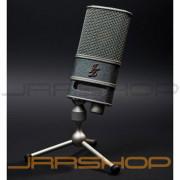 JZ Microphones JZ Vintage V47