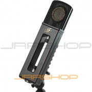 JZ Microphones The Black Hole BH-2 Condenser Microphone