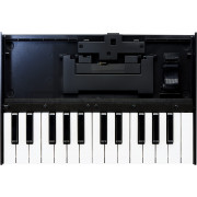 Roland K-25m Adjustable Keyboard Unit