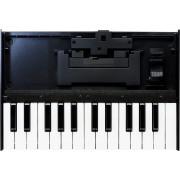 Roland K-25m Adjustable Keyboard Unit