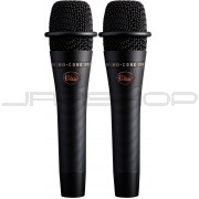 Blue Microphones enCORE 200 Pair