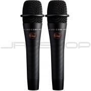 Blue Microphones enCORE 200 Pair