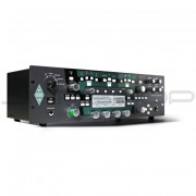 Kemper Profiling Amplifier - White - B-Stock!