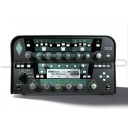 Kemper Profiler Black + Gig Bag Combo - Open Box