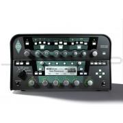 Kemper Profiler PowerHead Amp - Black