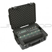 SKB Kemper Profiler Stage Case