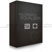 Kilohearts kHs Equalizers