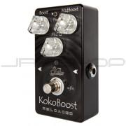Suhr KokoBoost Reloaded Pedal